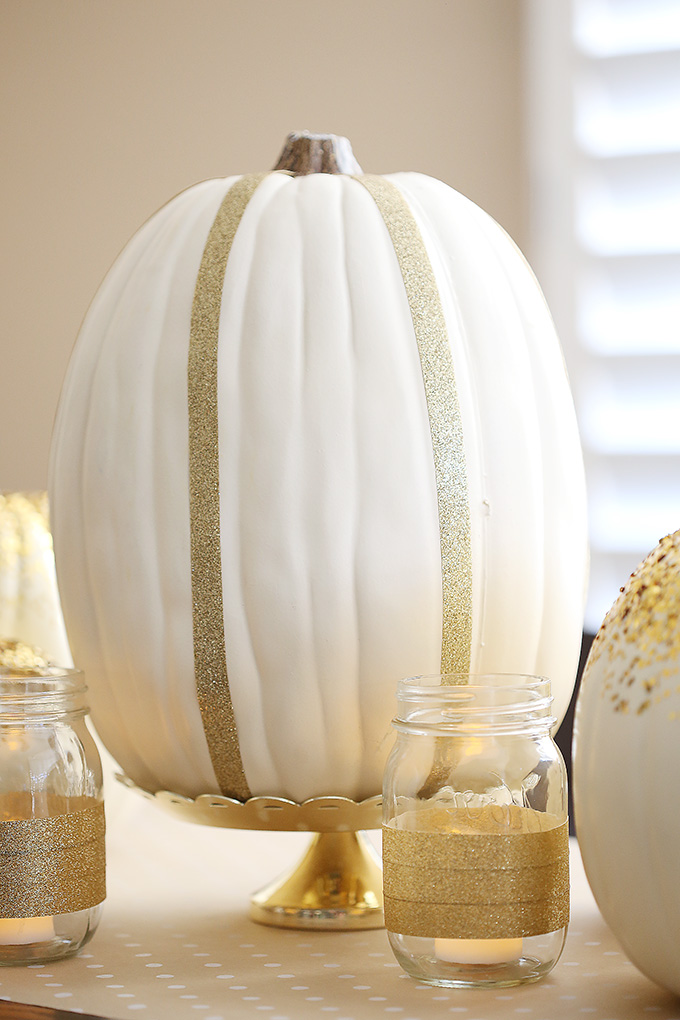 gold-thanksgiving-tablescape-15-copy