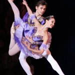Arizona: Phoenix Ballet Nutcracker