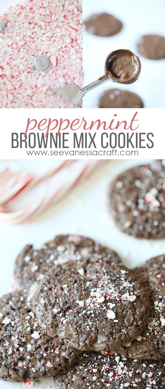 peppermint-brownie-cookie-recipe-copy