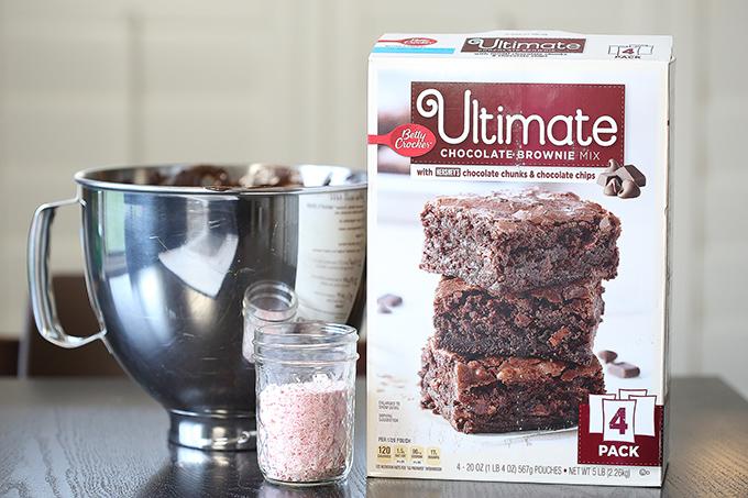 peppermint-chocolate-brownie-cookies-4-copy
