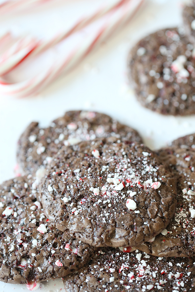 peppermint-chocolate-brownie-cookies-7-copy