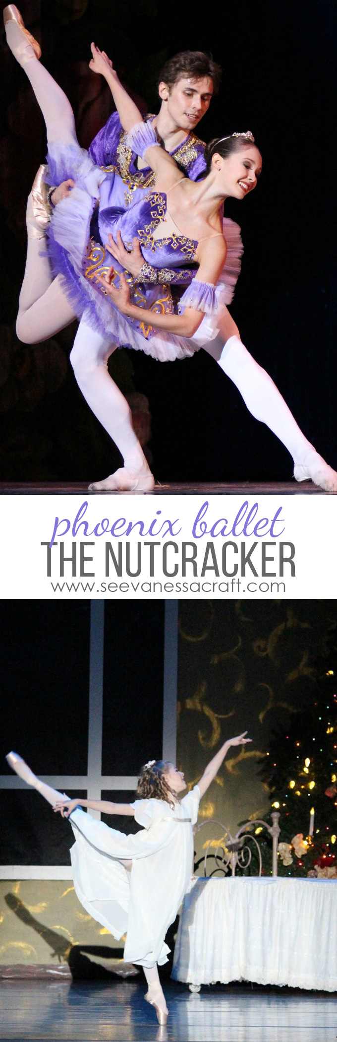 phoenix-ballet-the-nutracker-arizona-phoenix-copy
