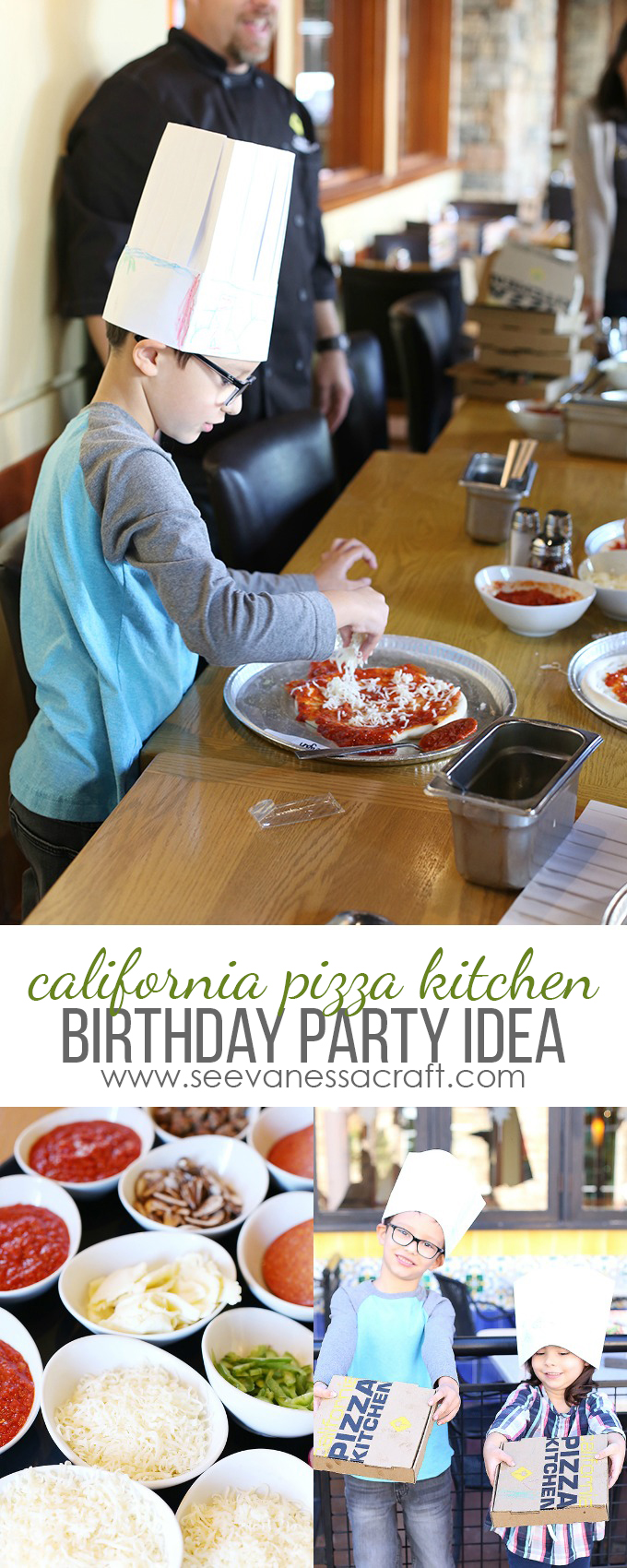 5-reasons-to-host-a-birthday-party-at-california-pizza-kitchen-copy