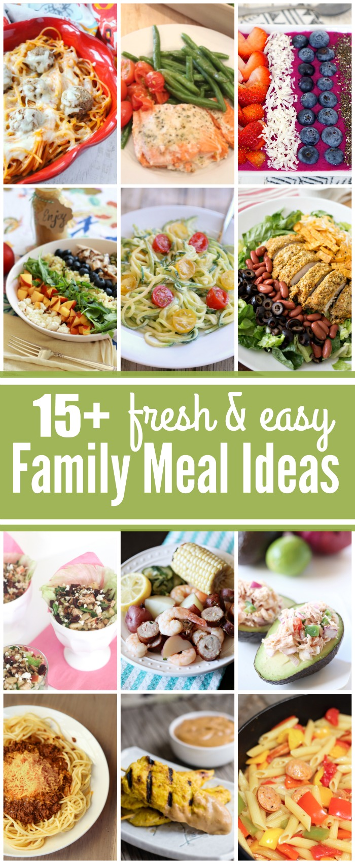 fresh-easy-family-meal-ideas