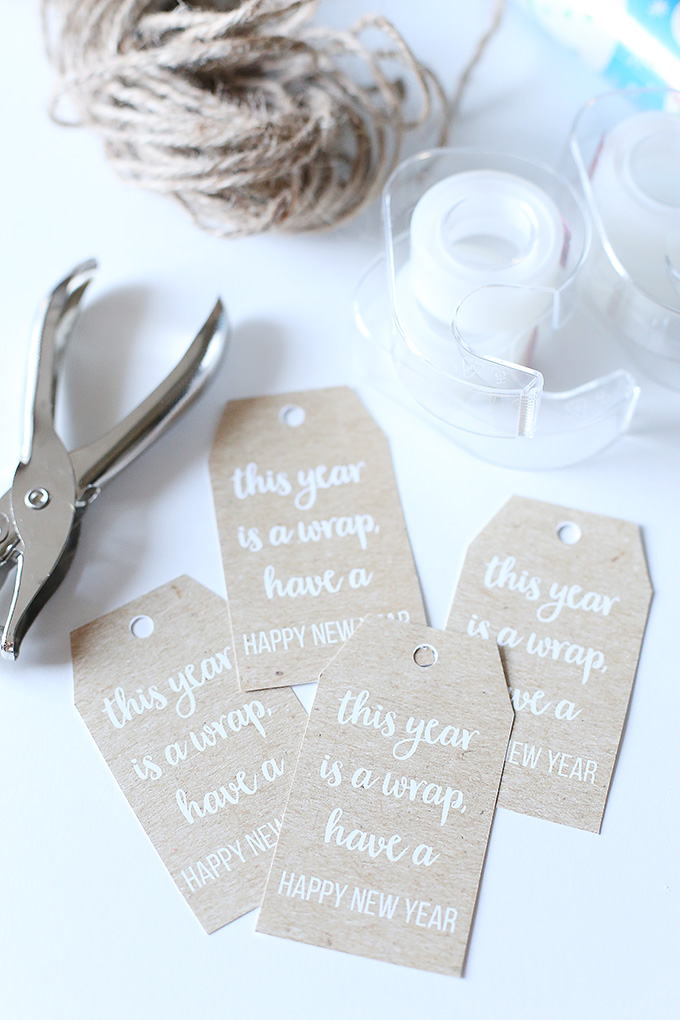 this-year-is-a-wrap-tags-2-copy