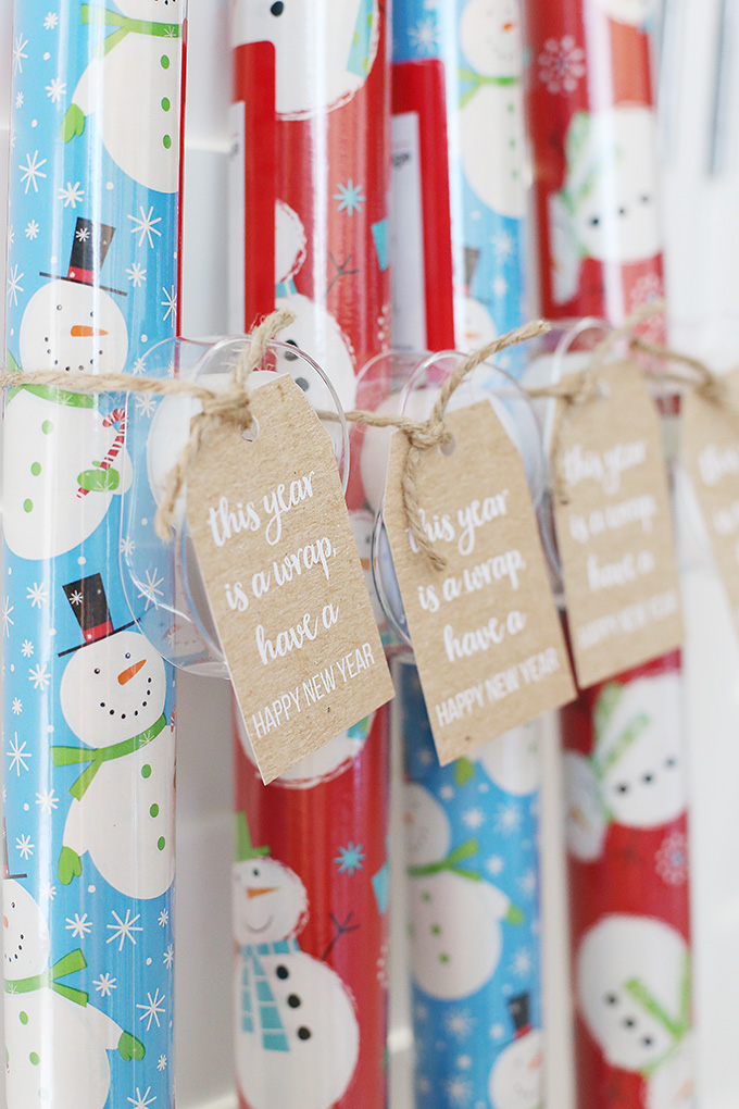 this-year-is-a-wrap-tags-3-copy