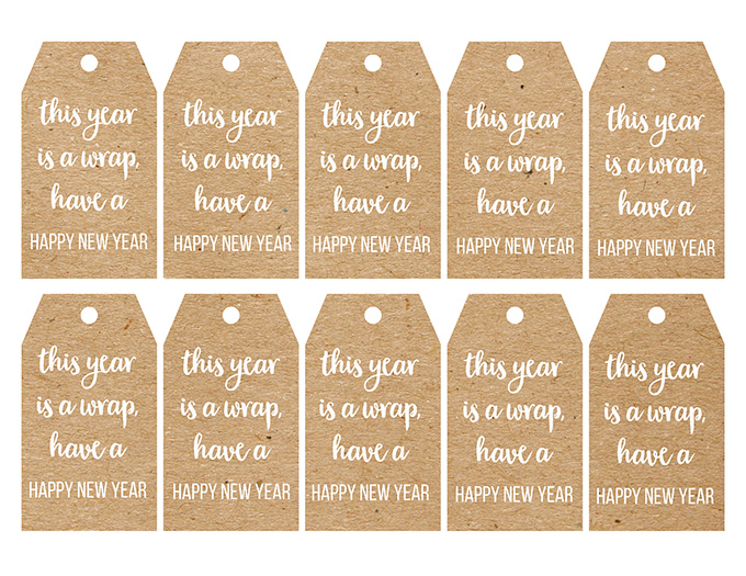 this-year-is-a-wrap-tags