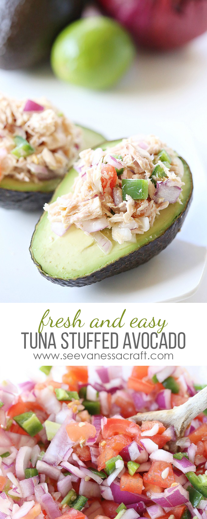 tomato-and-jalapeno-tuna-stuffed-avocados-recipe