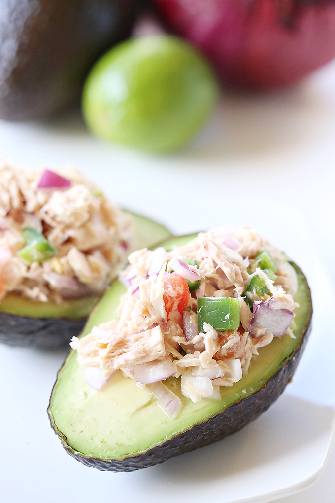 tuna-stuffed-avocado-healthy-recipe-1-copy