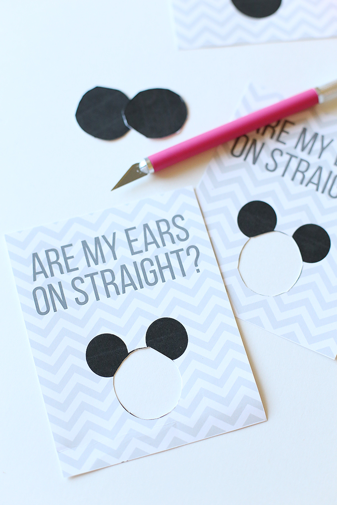 eos-mickey-mouse-printable-2-copy