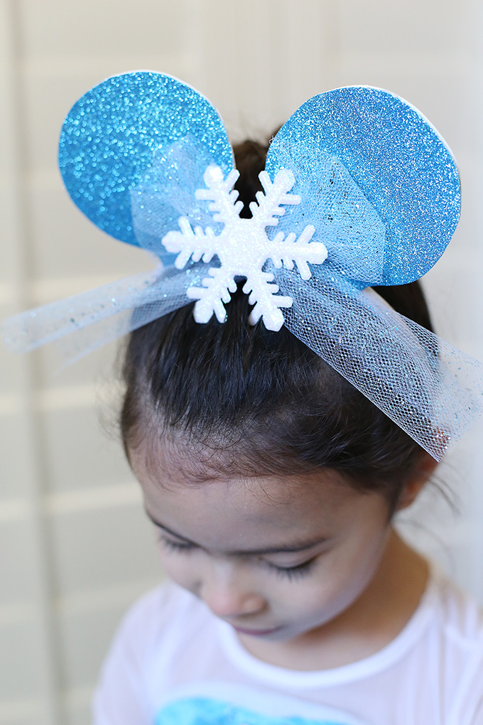 frozen-elsa-ears-8-copy