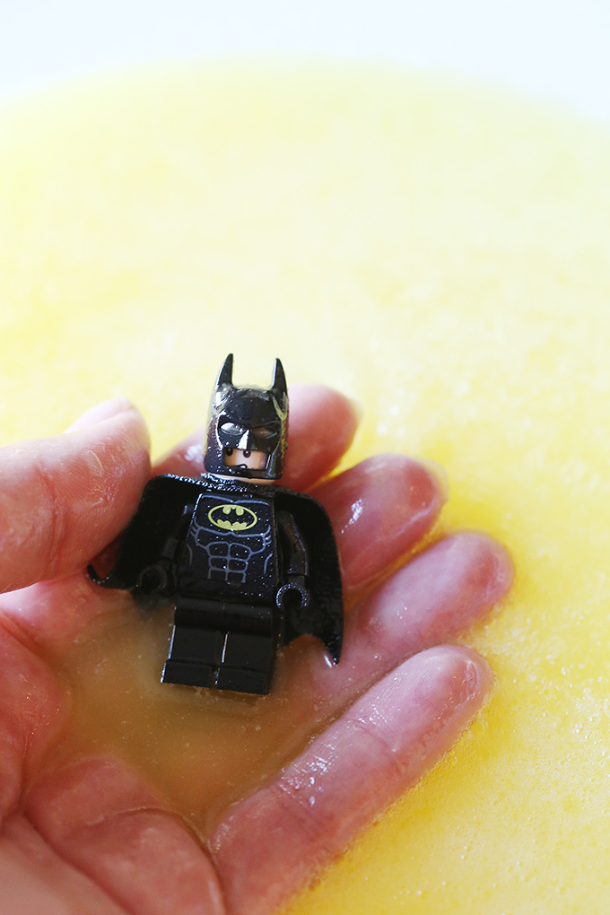 LEGO Batman Bath Bombs 10 copy