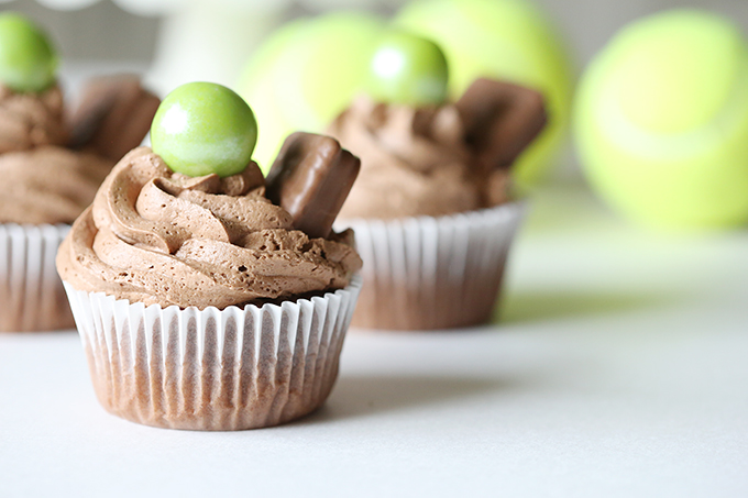 tim-tam-cupcake-recipe-12-copy