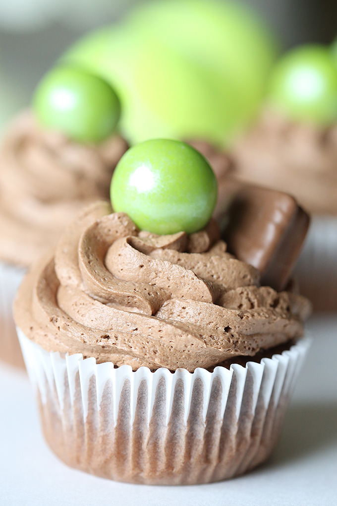 tim-tam-cupcake-recipe-13-copy