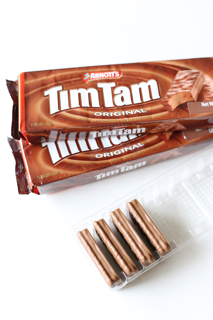tim-tam-cupcake-recipe-6-copy