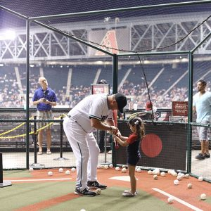 Arizona Diamondbacks Baseball Game with Kids Tips & Tricks