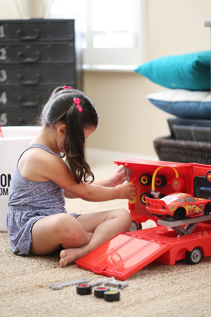 Cars 3 Toys 5 copy