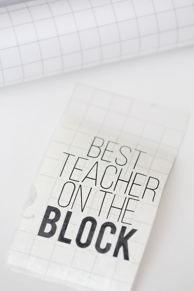 LEGO Soap Teacher Gift 5 copy