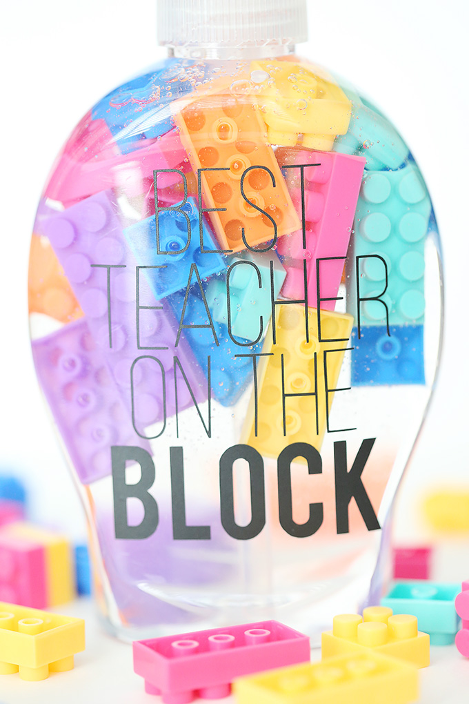 LEGO Soap Teacher Gift 8 copy