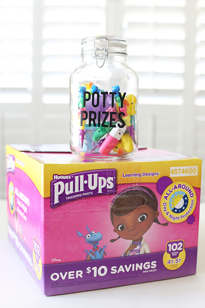 Potty Prizes Jar 7 copy