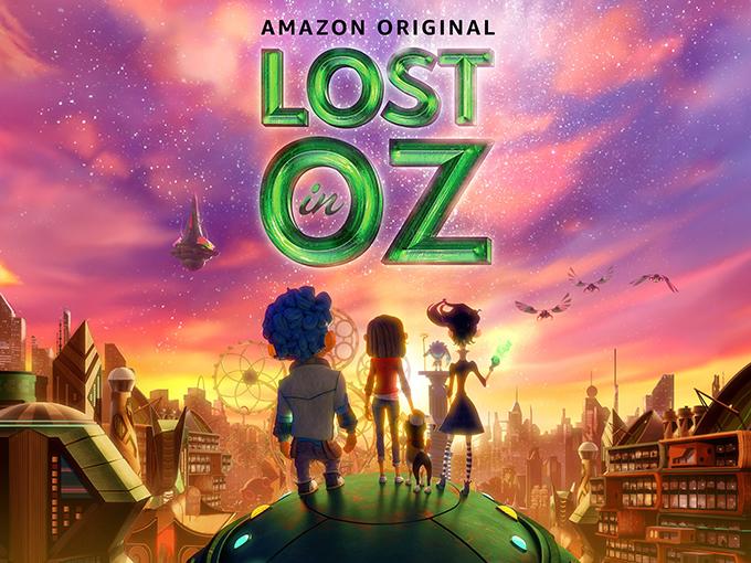 LostInOz-KeyArt1