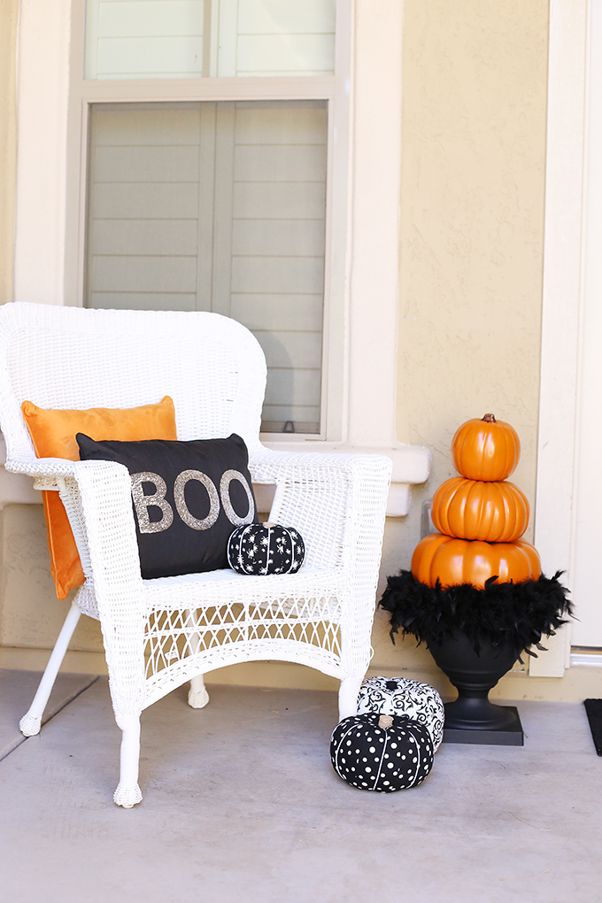 Halloween Patio Makeover 14 copy
