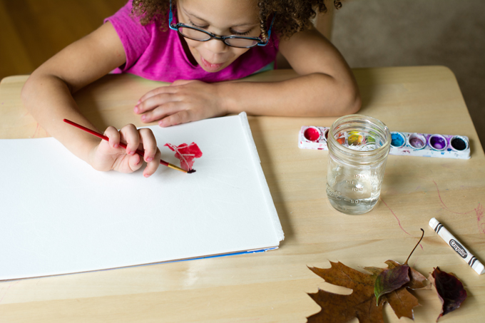 Fall-Kids-Craft-Leaves