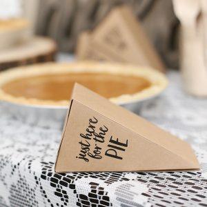 Thankgiving Printable Pie Box 1 copy