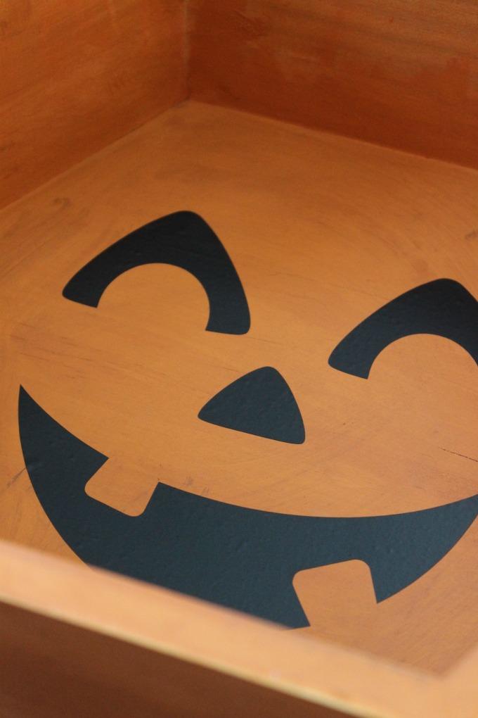 halloween crafts 3
