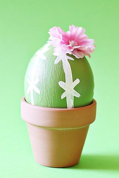 Arizona Cactus Easter Egg Tutorial copy