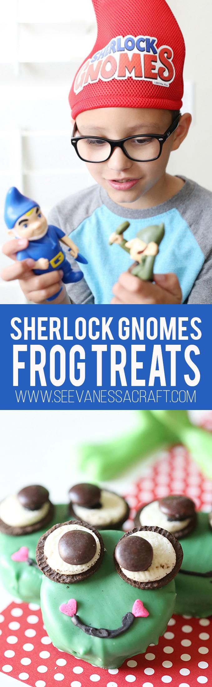 Sherlock-Gnomes-Oreo-Frog-Treat-Idea-for-Kids-and Parties