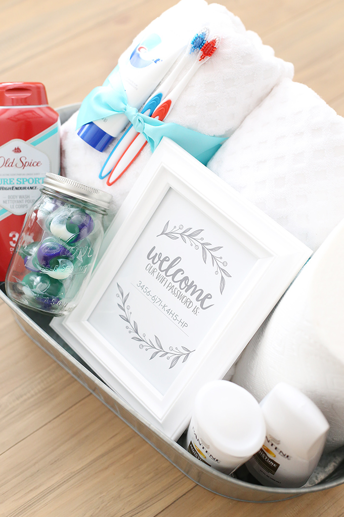 Guest Welcome Basket Idea 2 copy
