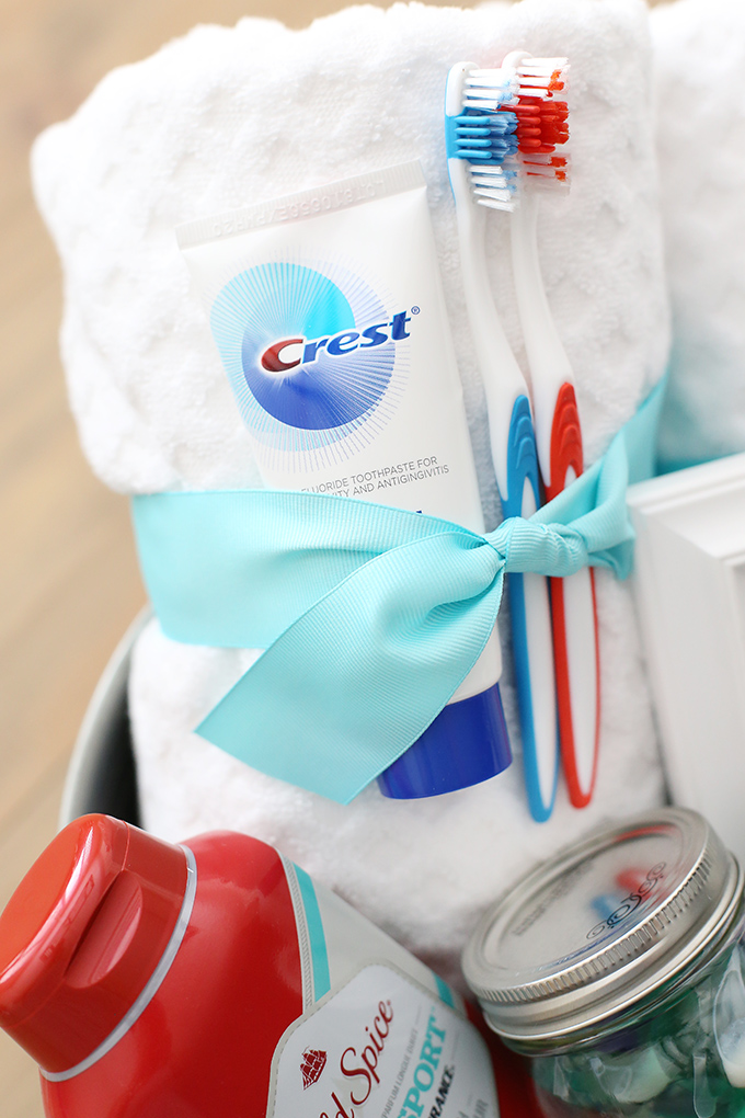 Guest Welcome Basket Idea 3 copy