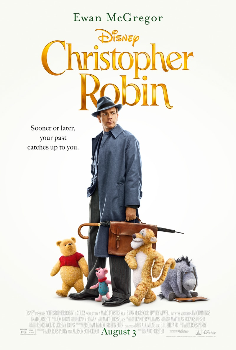 Christopher-Robin-movie-trailer-3