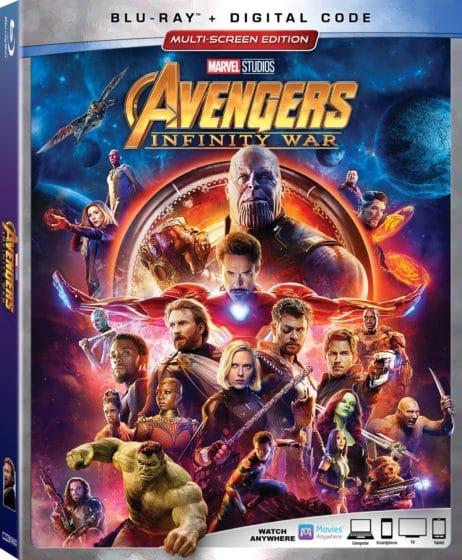 MarvelsAvengersInfinityWar-462x560