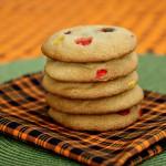 {DIY Tutorial} Halloween Cookies In A Jar