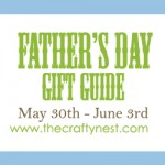 {Father's Day Gift Guide} Popcorners Giveaway – ENDED