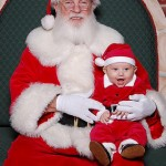 Link Up Your Santa Pics & Zazzle Giveaway – ENDED