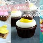10 Creative Spring Craft Projects