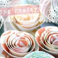 do something crafty #31