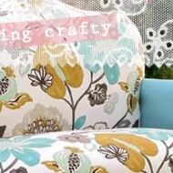 do something crafty #36