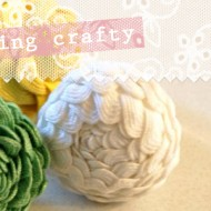do something crafty #38
