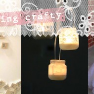 do something crafty #42