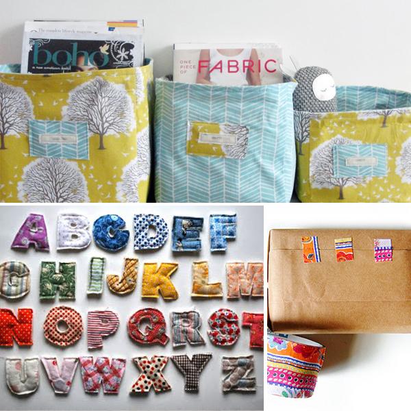 Giveaway Fat Quarter Shop Fabric Bundle See Vanessa Craft