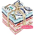 (giveaway) fat quarter shop fabric bundle