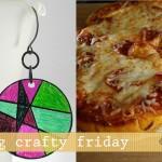 do something crafty #53