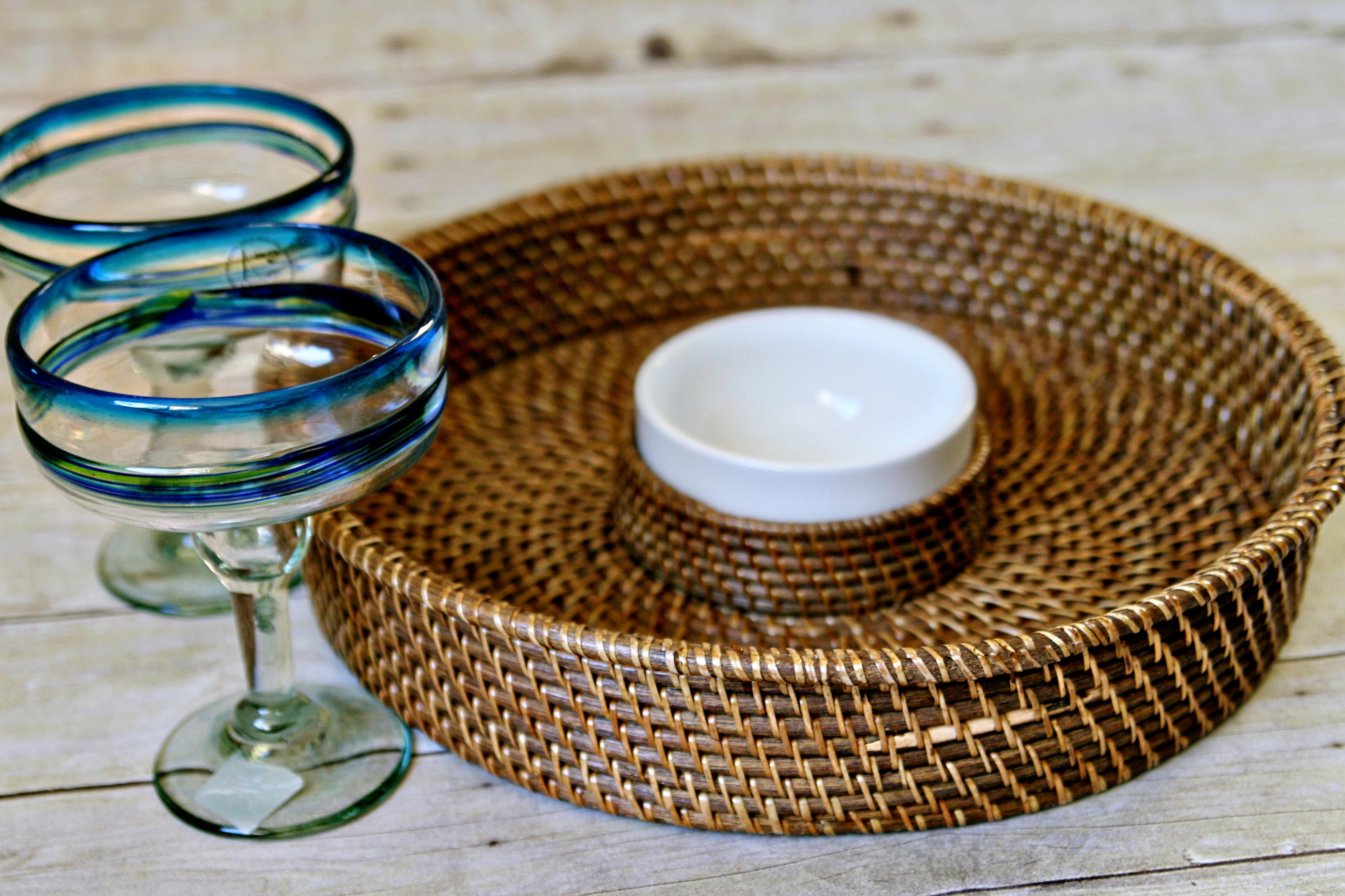 Diy Tutorial Diy Kokopelli Trivets World Market See Vanessa Craft