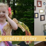 do something crafty #56