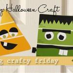 do something crafty #62