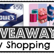 (giveaway) cyber monday $250 shopping spree